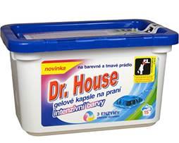 dr-house-gel-kapsule-plave