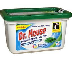 dr-house-gel-kapsule