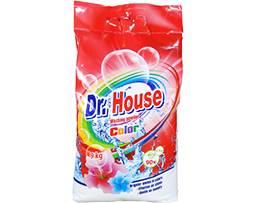 dr-house-prasak-color-9-kg