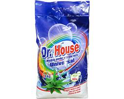 dr-house-prasak-univerzalni-9-kg