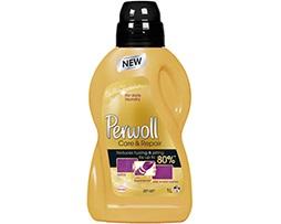 perwoll gold