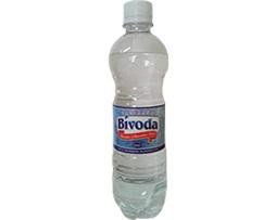 voda bi 05 gazirana