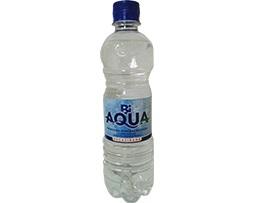 voda bi 05 negazirana