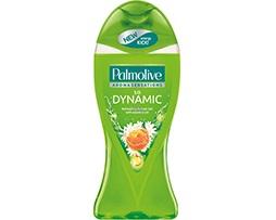 palmolive-dinamic