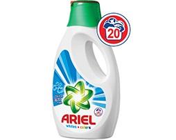 ariel-tecni-lenor
