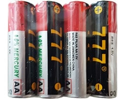 baterije-nove