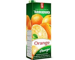 takovo-orange