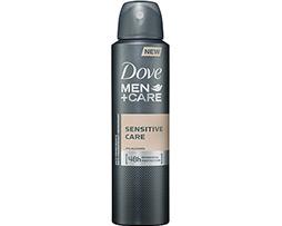 deo-dove-sensetive-care