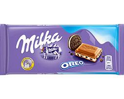 milka-100g-oreo