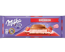 milka-strawberry-300g