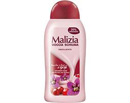 malizia-300-ml