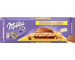 milka-schoko-keks