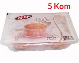 mafini-5komada-vanila