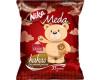 nika-meda-kakao
