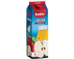 jabuka-1l