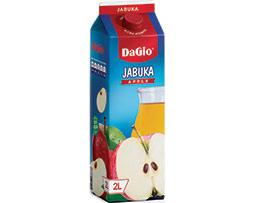 jabuka-2l