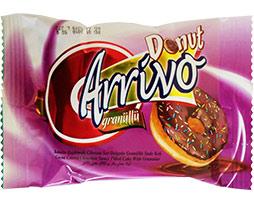 krofnice-donut (1)