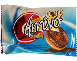 krofnice-donut (2)