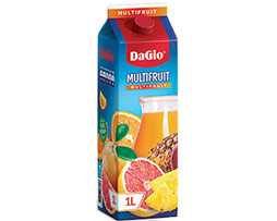 multifruit-1l