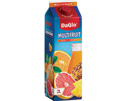 multifruit-2l