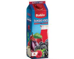 sumsko-voce-2l